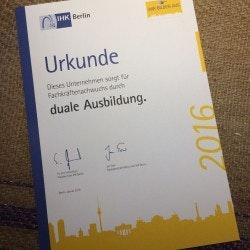 queo Berlin GmbH