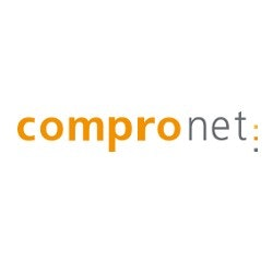 compronet GmbH