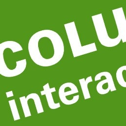 Columbus Interactive GmbH