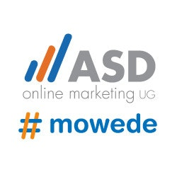 ASD Online Marketing UG