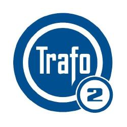 Trafo2 GmbH