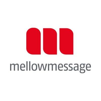 mellowmessage GmbH - Agentur für Digitales
