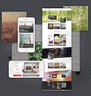 Vertriebsstarke Einkaufs- und Erlebniswelt | E-Commerce