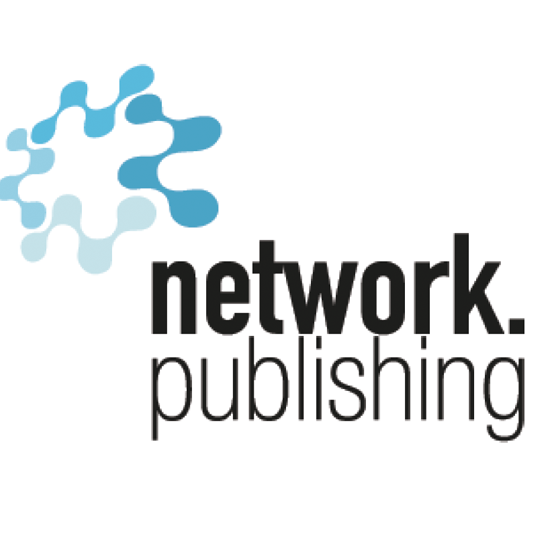 network.publishing GmbH