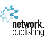 network.publishing GmbH