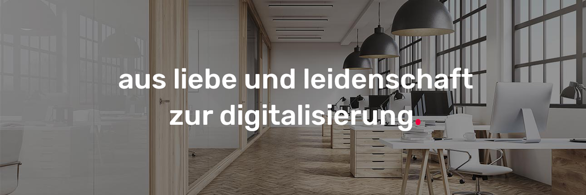 ereos digital GmbH