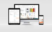 Certeo - Launch eines B2B E-Commerce Business mit Spryker innerhalb von 4 Monaten