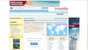 Reise-Community Travello.com