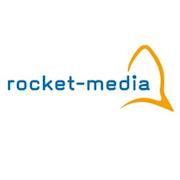 rocket-media GmbH & Co KG
