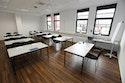 Studieninstitut für Kommunikation GmbH