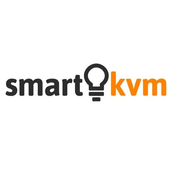 smart-kvm.com