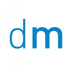 Die Medialen GmbH