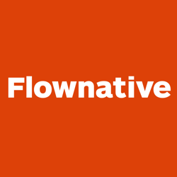 Flownative GmbH