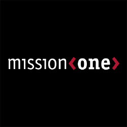 mission<one> GmbH