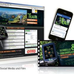 Saxonum GmbH