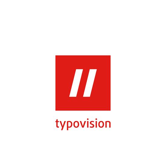 typovision GmbH