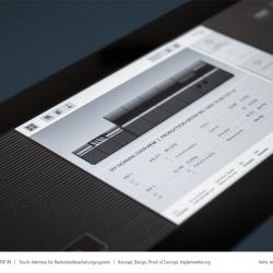 User Interface Design GmbH