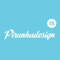 Piranhadesign TYPO3- &  Werbeagentur