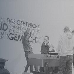 GAL Digital GmbH