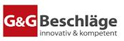 G&G Beschläge GmbH