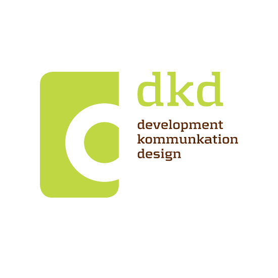 dkd Internet Service GmbH