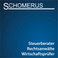 Schomerus & Partner