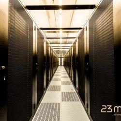 23media GmbH