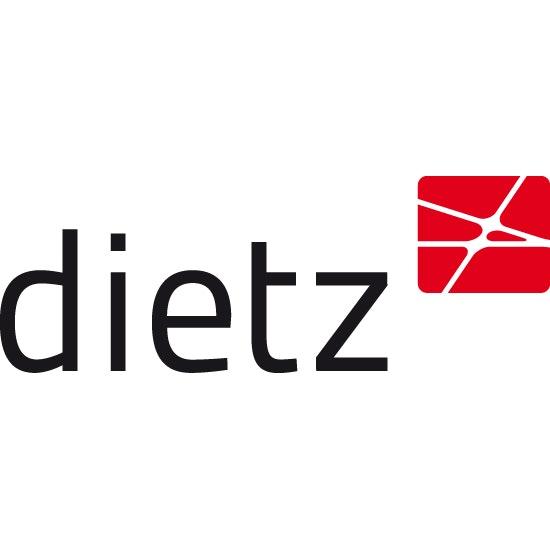 dietz GmbH & Co. KG