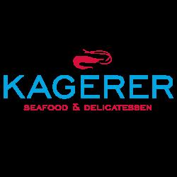 Digitalagentur kirchbergerknorr