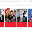 Brain Appeal GmbH
