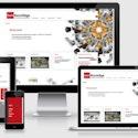 Asysta Webagentur GmbH