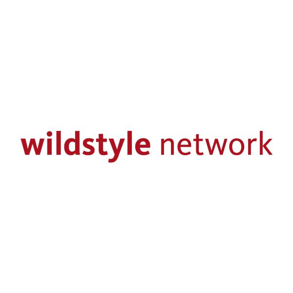 Wildstyle Network GmbH