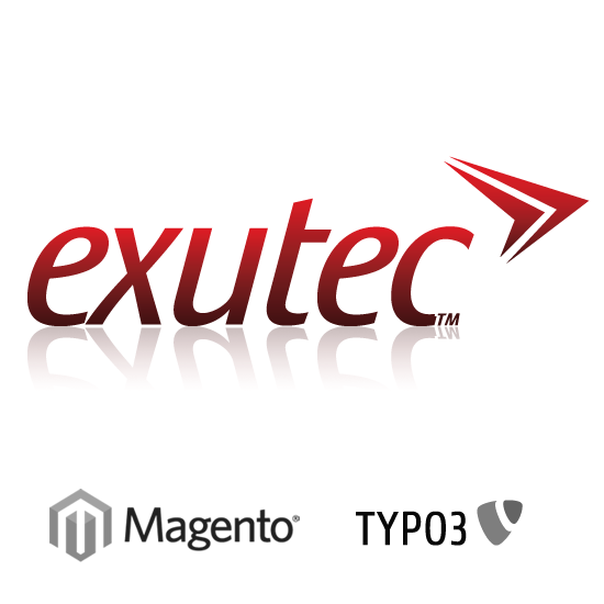 Exutec GmbH