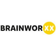 BRAINWORXX GmbH
