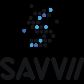 Savvii WordPress Hosting