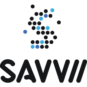 Savvii WordPress Hosting