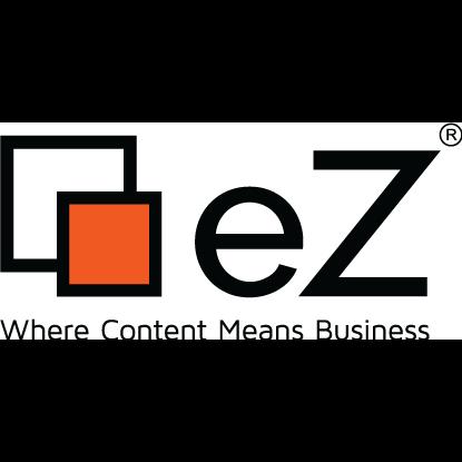 eZ Systems GmbH