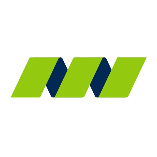 Medienpalast Allgäu GmbH & Co. KG