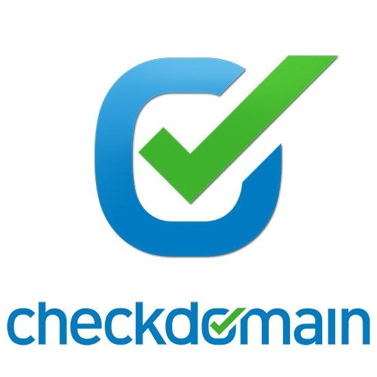 checkdomain GmbH