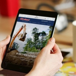 MaaS – Online Marketing GmbH