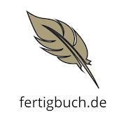 Fertigbuch.de