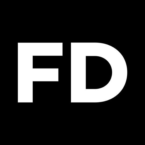 Format D GmbH