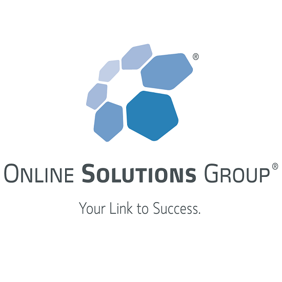 Online Solutions Group (OSG)