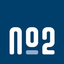 numero2 - Agentur für digitales Marketing GbR