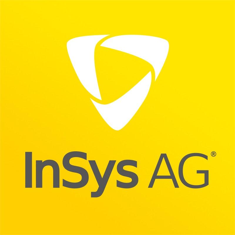 InSys AG