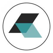 Drela GmbH - SEO & Webdesign Agentur