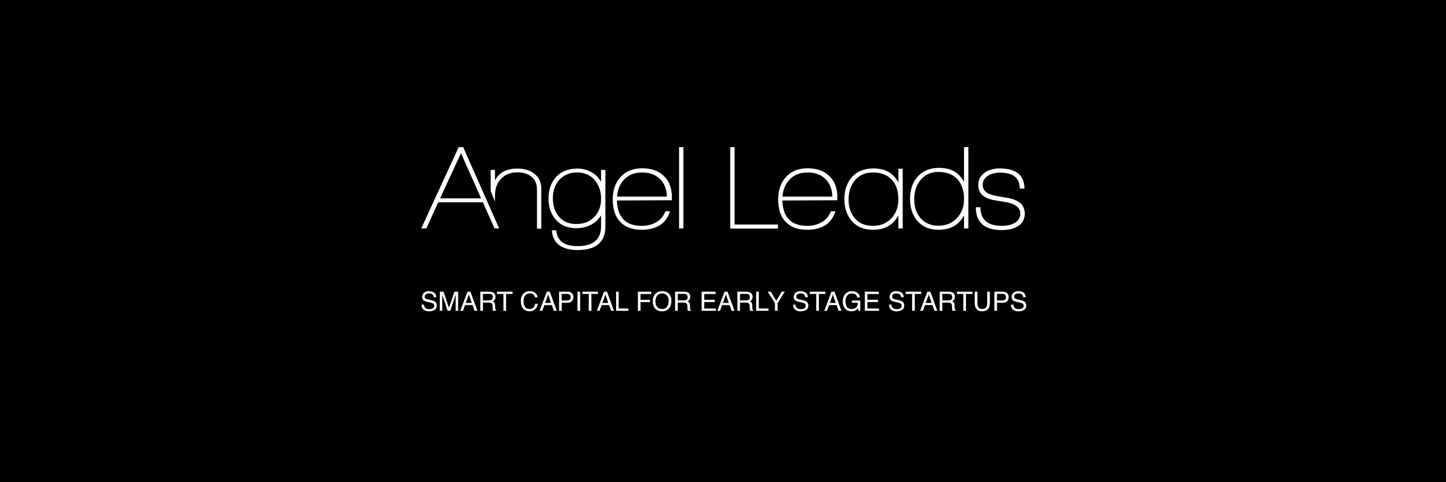Angel Leads