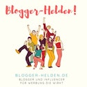 Blogger Helden