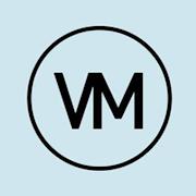 Ventzke Media