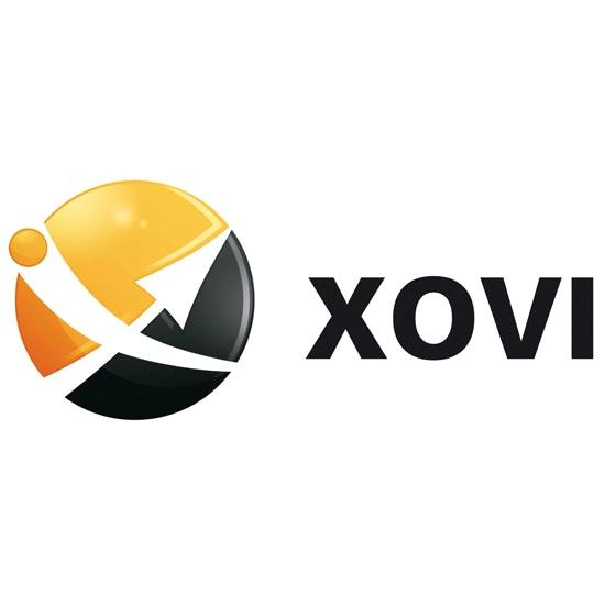 Xovi GmbH